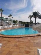 Playa Park 22 Pool 2