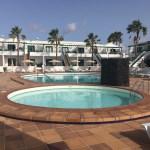 Playa Park