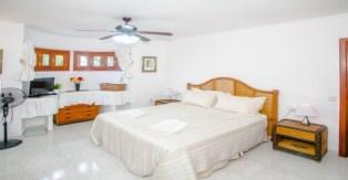 Victoria Bedroom 1