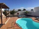 Burgao pool