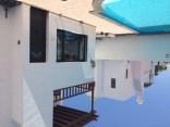 Casa Isla Front