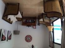 Casa Isla Lounge