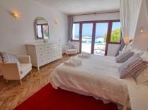 Providencia Bedroom 2