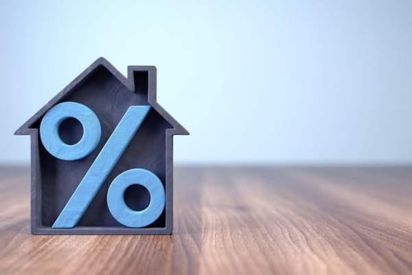 IBI Property Tax