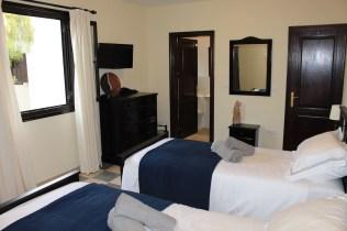11 Bedroom4