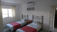 Bryony Bedroom 3