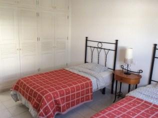 Bryony bedroom 5