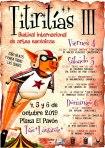Titiritías 2019