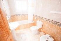 bathroom-villa