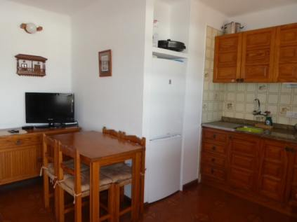 dining-room-kitchen