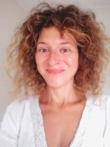 Francesca Cerami