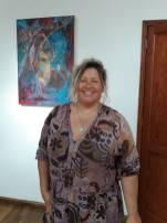 Marie Christine Jambon