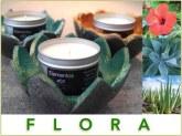 Flora family.001