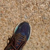 TheSpoonInConcrete-OneShoes
