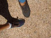 TheSpoonInConcrete-TwoShoes
