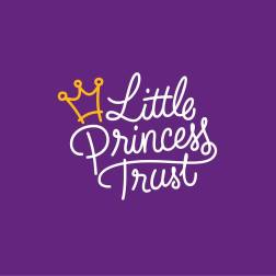 LittlePrincessTrustLogo