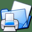 email-file-print