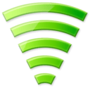 network-lan-wifi