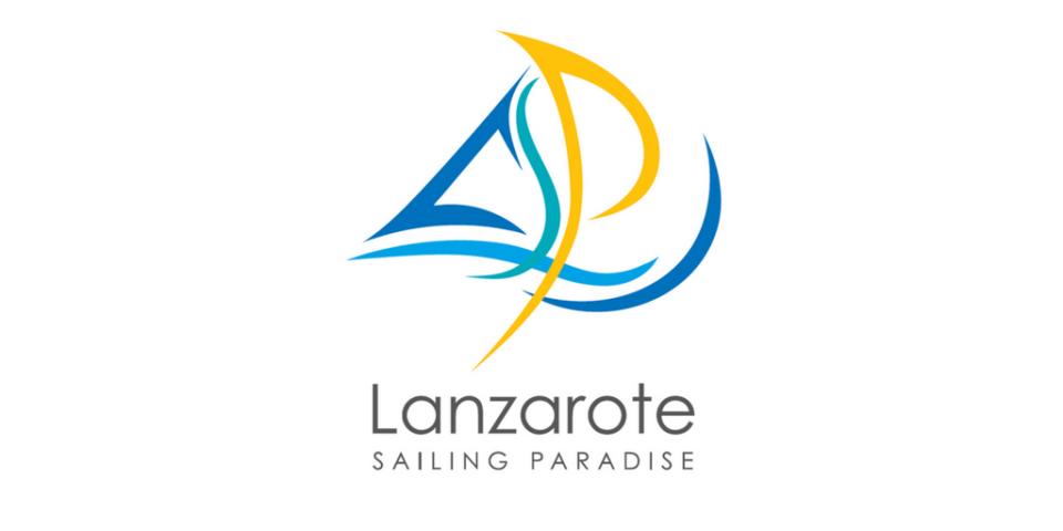 Logo_SLP_lanzarote_sailing_paradise_alargado