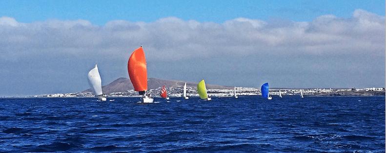 791x309slide_lanzarote_sailing_paradise