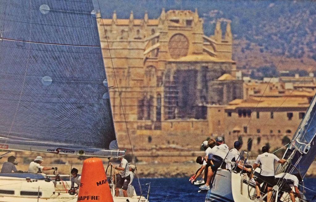 Copadelrey_mapfre_lanzarotes_sailing_paradise