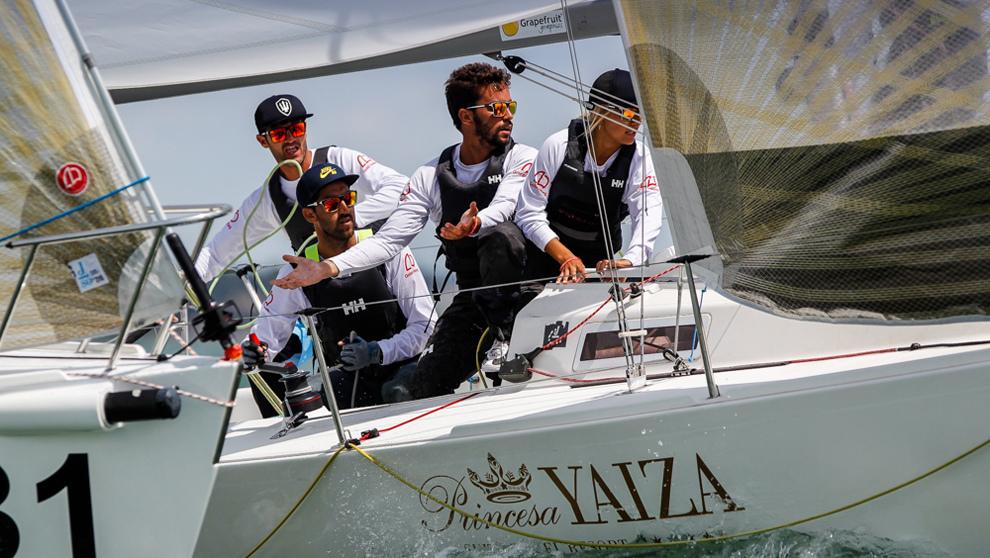 Princesa_Yaiza_j80_sailingteam_campeones_mundo_vela