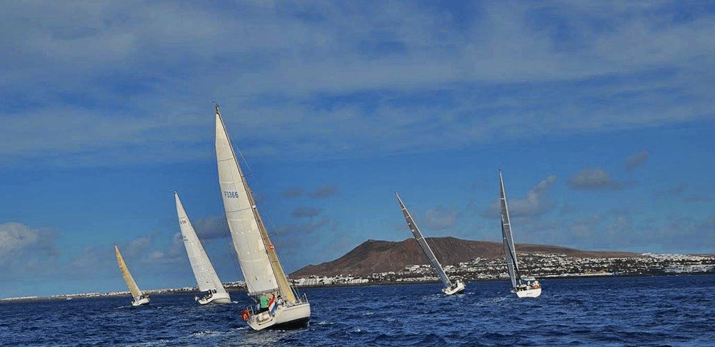slide_regata_lanzarote_sailing_paradise