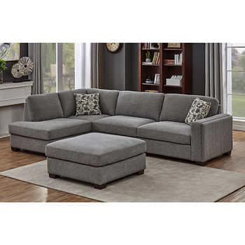 sectional sofas at costco lanzhome com