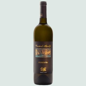 marisa cuomo furore bianco fiorduva vini campani