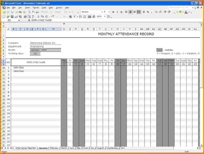 Apartment Comparison Spreadsheet