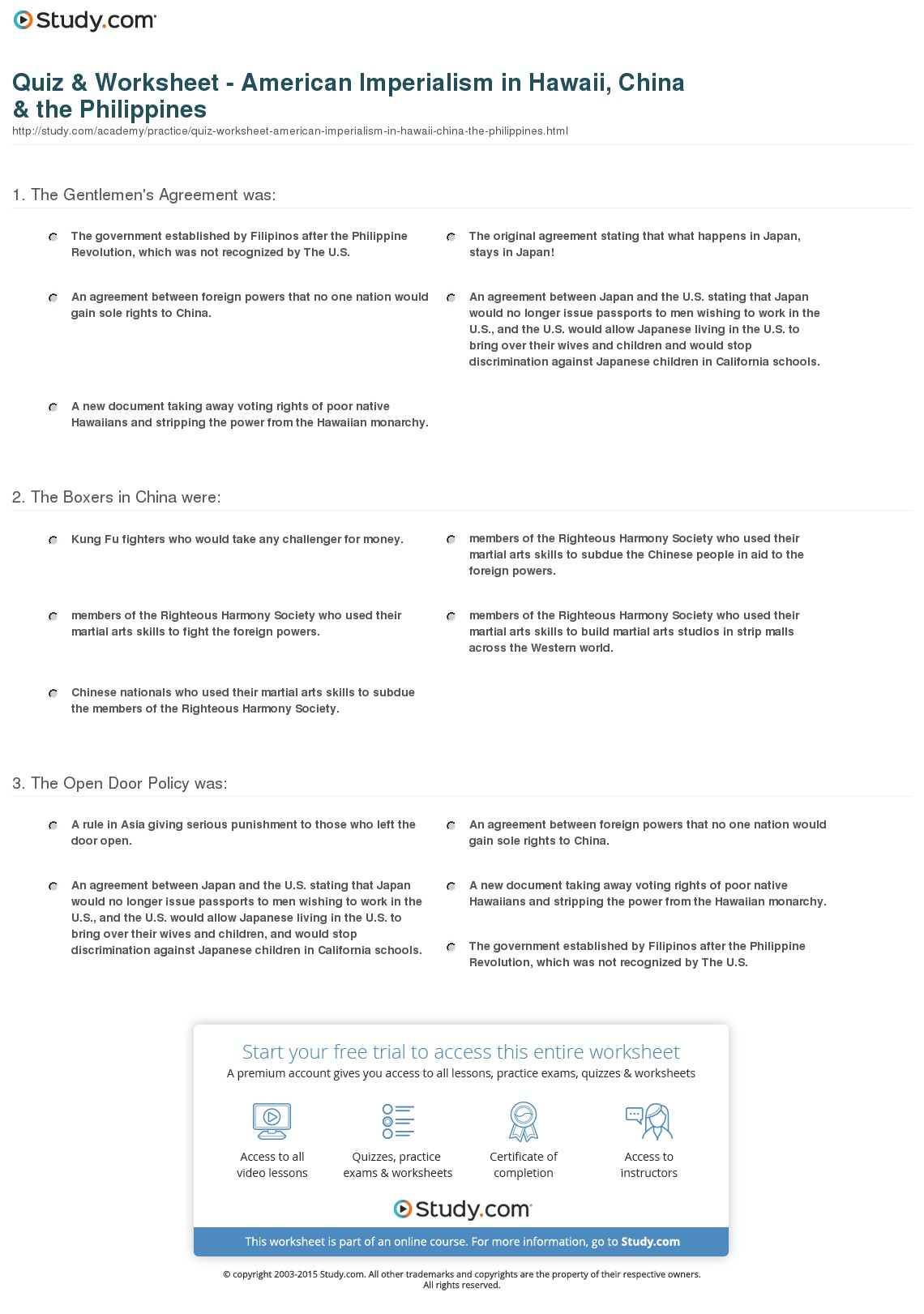 Child Support Worksheet Ny