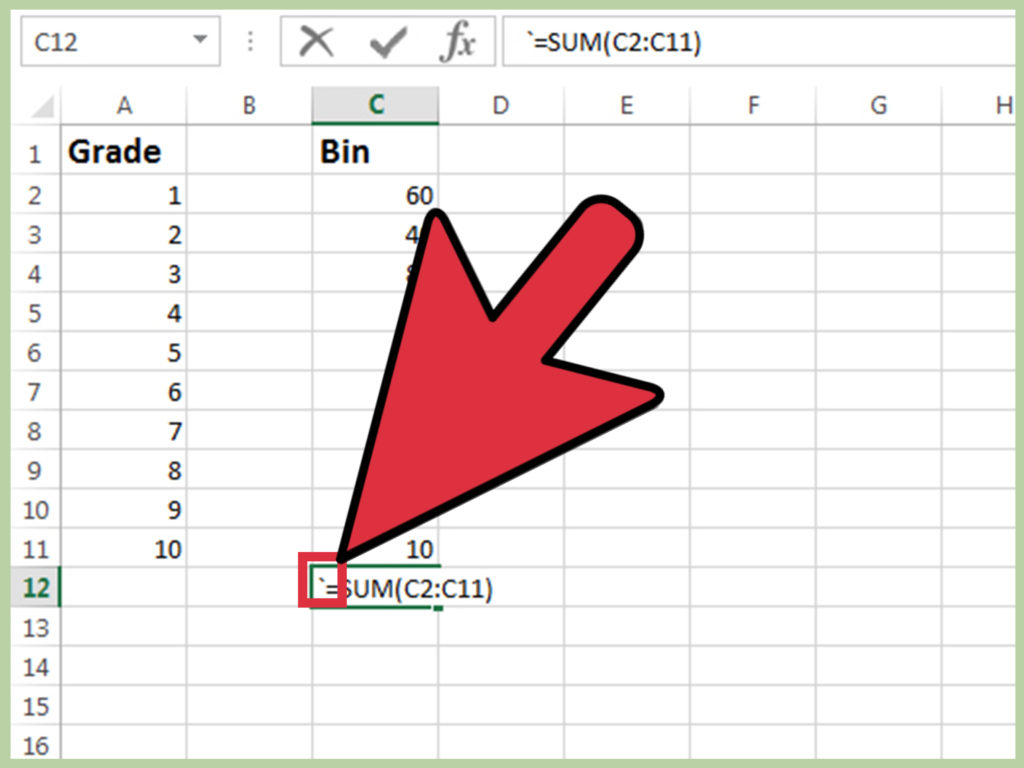How Do I Make An Excel Spreadsheet Read Only