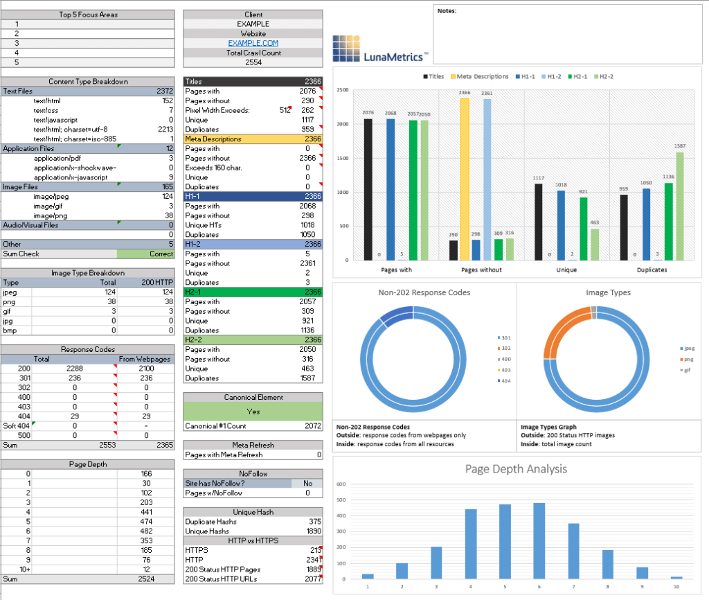 How To Make An Excel Spreadsheet Without Lines