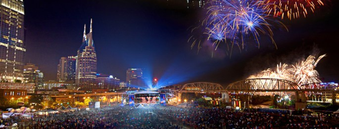nashville_4th