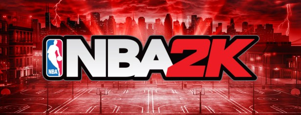 2ksmkt_nba2k15_hero_header_980x375