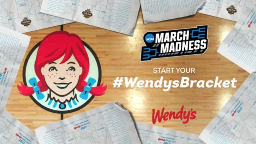MARCHMADNESS_Wendys