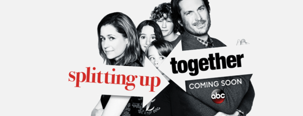 splitting_up_together