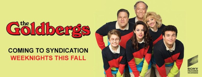 the_goldbergs