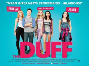 The DUFF photo