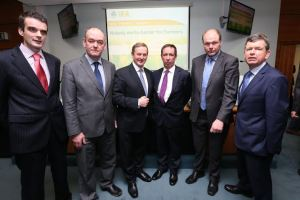 First IFA Election Debate Takes Place In Tipperary Tonight