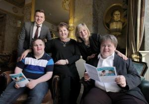 Family Carers save the state €4 billion; want commitments from next Government