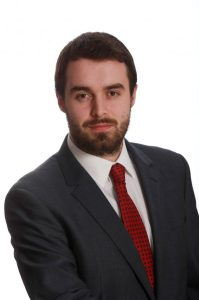 Ibec Appoints Gerard Brady As New Head Of Tax And Fiscal Policy