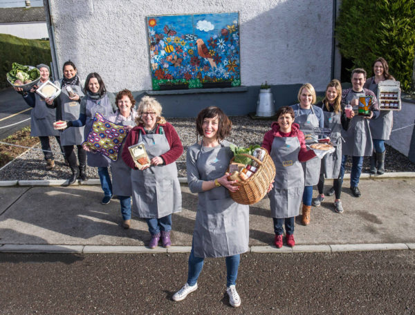 Community Groups Across Laois Invited To Apply For Support