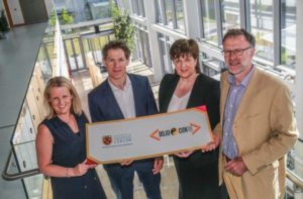 DojoCon 2018 Announces Institute Of Technology Carlow As Major Partner