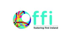 Fostering in Tipperary Information Event