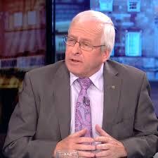 Hypocrisy and contradictions galore during Children's Hospital debate - Mattie McGrath