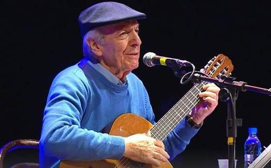 fallecio-cantautor-uruguayo-daniel-viglietti