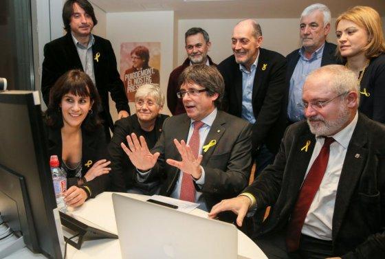 cataluna-triunfo-independentismo-unas-elecciones-divididas