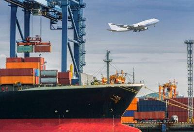 Argentina terminará el año con déficit comercial récord