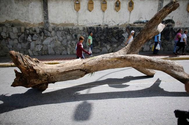 7-lamentables-danos-medio-ambiente-latinoamerica